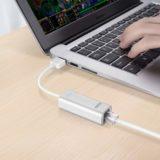 USB3.0/2.0 有線LANアダプター おすすめ 6選 Switch・FireTV・Chromecast対応機種も紹介!